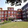 Haryana Engineering College-Campus