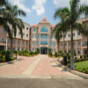 Jai Narain College of Technology-College Campus