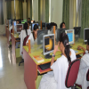 Jai Narain College of Technology-Computer Lab
