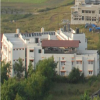 Laxmi Institute of Management-College Campus