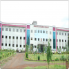 Kopal Institute of Science & Technology-College Campus