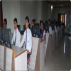 Kopal Institute of Science & Technology-Computer Lab