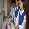 Kopal Institute of Science & Technology-Lab