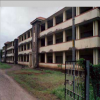 Walchand College of Engineering-College Campus