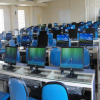 Sparta Institute of Technology & Management-Computer Lab