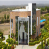 HJD Institute of Technical Education and Research-College Campus