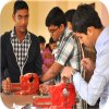 Shreejee Institute of Technology & Management-Lab