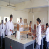 VNS Institute of Pharmacy-College Campus