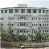 Srinivas College of Pharmacy-College Campus