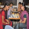 Mahakal Institute of Technology-Sports