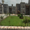 Government Engineering College - Palanpur-College Campus