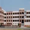 RD Memorial College of Pharmacy-College Campus