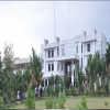 SSGI - Faculty of Engineering & Technology-College Campus