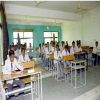 Daksh Institute of Pharmaceutical Science-Class room