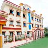 Bhagyoday Tirth Pharmacy College-College Campus