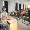 SAL Institute of Technology & Engineering Research-College Campus