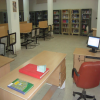 Sal Institute of Management-Library