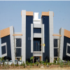 Pragati College of Engineering & Management-College Campus