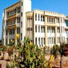 IPS Group of Colleges-College Campus