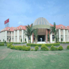 Sunshine Group Of Institutions-College Campus