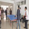 Bells Institute of Management & Technology-Sports