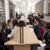 Shiva Institute of Enginnering & Technology-Library