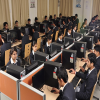 Shiva Institute of Enginnering & Technology-Computer Lab