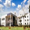 Rajiv Gandhi College of Engineering and Technology-Campus