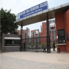 Northern India Engineering College - New Delhi-College Campus