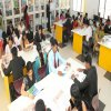 AJK Institute of Management-Library