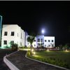 Global Institute of Engineering & Technology-Night View