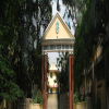 Good Will Christian College for Women - Bangalore-College Campus