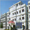 Darshan College of Commerce and Management-College Campus