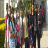 Darshan College of Commerce and Management-Students
