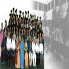 Abbas Khan College for Women-College Staff