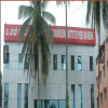 Dr SR Chandrasekhar Institute of Speech and Hearing-College Campus