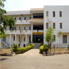 Vivekananda Institute of Technology-College Campus