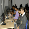 Vivekananda Institute of Technology-Computer Lab