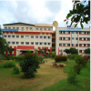 Hillside Academy-College Campus
