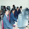 JSS College for Women- Bangalore-Computer lab