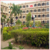 VNS Group of Institutions-campus 3