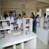 RJS First Grade College-Laboratory