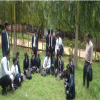 Shushruti Institute of Management Studies-Students
