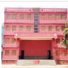 Shushruti Institute of Management Studies-College Campus