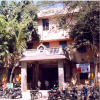 The National Degree College-College Campus