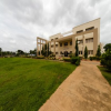 Army Institute of Hotel Management & Catering Technology-College Campus