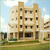 Army Institute of Hotel Management & Catering Technology-Hostel