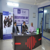 Madras Institute of Business Management-Orientation Programme