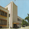 Co-operative College- Jamshedpur-College Campus