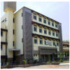 Camp Education Society Institute of Management-College Campus